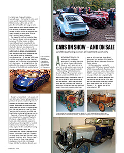 Page 133 of February 2014 archive issue thumbnail