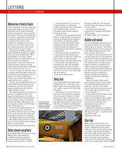 Page 44 of February 2014 archive issue thumbnail