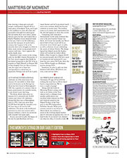 Archive issue February 2015 page 10 article thumbnail