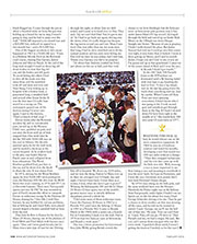 Archive issue February 2015 page 100 article thumbnail