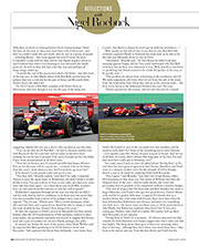 Archive issue February 2015 page 20 article thumbnail