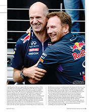 Archive issue February 2015 page 31 article thumbnail