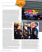 Archive issue February 2015 page 32 article thumbnail