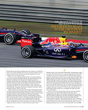 Archive issue February 2015 page 33 article thumbnail