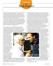 Archive issue February 2015 page 34 article thumbnail