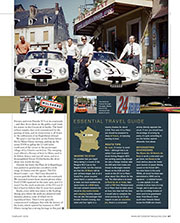 Archive issue February 2015 page 67 article thumbnail
