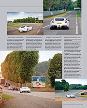 Archive issue February 2015 page 73 article thumbnail