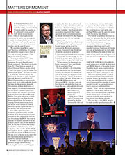 Archive issue February 2015 page 8 article thumbnail
