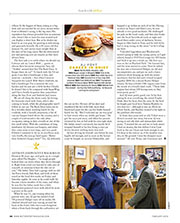 Archive issue February 2015 page 96 article thumbnail