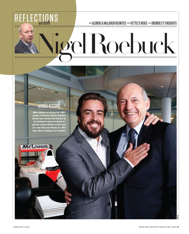 df6f9a5c3d Nigel Roebuck