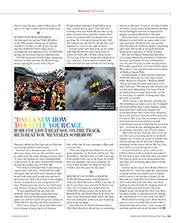 Archive issue February 2016 page 115 article thumbnail
