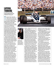 Archive issue February 2016 page 133 article thumbnail