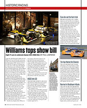Archive issue February 2016 page 46 article thumbnail