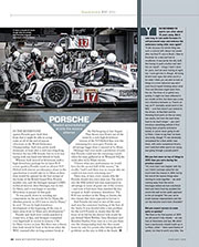 Archive issue February 2016 page 82 article thumbnail