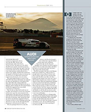 Archive issue February 2016 page 84 article thumbnail
