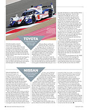 Archive issue February 2016 page 86 article thumbnail