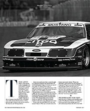 Page 110 of February 2017 issue thumbnail