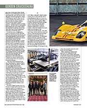 Archive issue February 2017 page 134 article thumbnail
