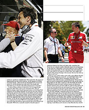 Archive issue February 2017 page 29 article thumbnail