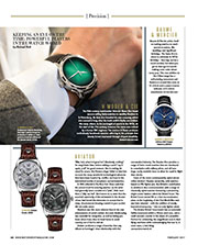 Page 62 of February 2017 issue thumbnail
