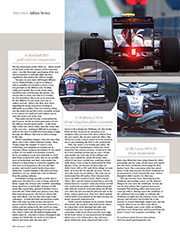 Archive issue February 2018 page 110 article thumbnail