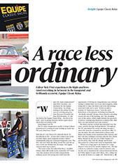 Page 113 of February 2018 issue thumbnail