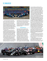 Archive issue February 2018 page 18 article thumbnail