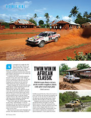 Page 20 of February 2018 issue thumbnail