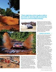 Archive issue February 2018 page 21 article thumbnail