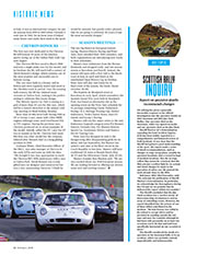 Archive issue February 2018 page 22 article thumbnail