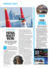 Archive issue February 2018 page 32 article thumbnail