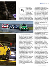 Archive issue February 2018 page 97 article thumbnail