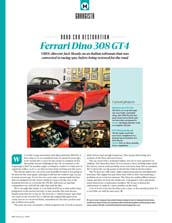 Page 156 of February 2019 issue thumbnail
