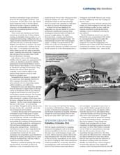 Archive issue February 2019 page 47 article thumbnail