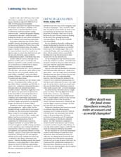 Archive issue February 2019 page 50 article thumbnail