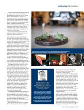 Archive issue February 2019 page 55 article thumbnail