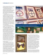 Archive issue February 2019 page 56 article thumbnail