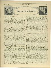 Page 25 of January 1925 issue thumbnail