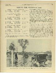 Archive issue January 1925 page 27 article thumbnail