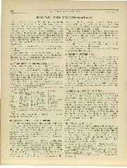 Archive issue January 1925 page 28 article thumbnail