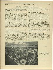 Archive issue January 1925 page 29 article thumbnail