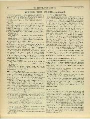 Archive issue January 1925 page 30 article thumbnail