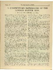 Page 7 of January 1925 issue thumbnail