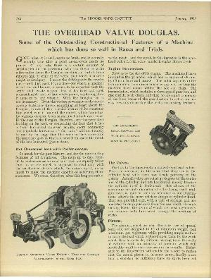 Page 14 of January 1925 archive issue thumbnail