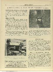 Page 14 of January 1926 issue thumbnail