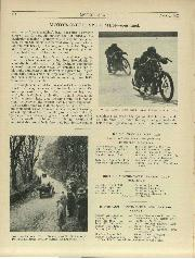 Page 18 of January 1926 issue thumbnail
