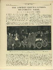 Page 19 of January 1926 issue thumbnail