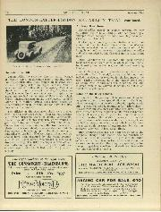 Archive issue January 1926 page 22 article thumbnail