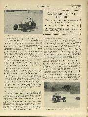 Page 4 of January 1926 issue thumbnail