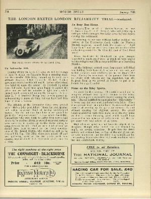 Page 22 of January 1926 archive issue thumbnail